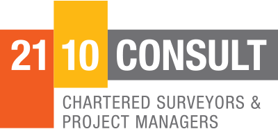 2110 Consult logo